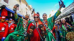 Le Festival Gnaoua d'Essaouira 2018 met l'accent sur sa programmation