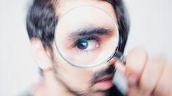 L'artiste tunisien Slown prône la