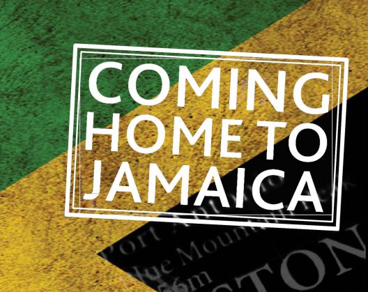 A government guide for Jamaican deportees tells people to put on a local accent