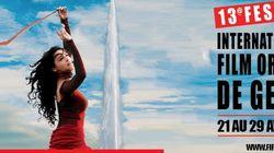 Voici les films tunisiens en compétition officielle pour le Festival International du Film Oriental de
