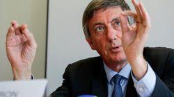 Tous les voyageurs désormais contrôlés en Belgique pour contrer le terrorisme et le crime