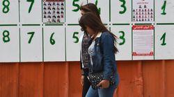 Municipales: 2 jours après le lancement de la campagne électorale, les infractions pleuvent