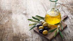 Tunisie: Hausse importante de 124,57% des exportations d'huile d'olive
