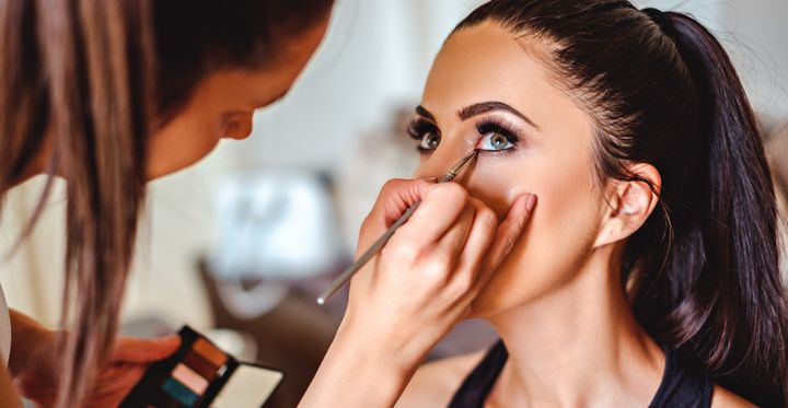 13 Drugstore Beauty Products Makeup Artists Swear By ...