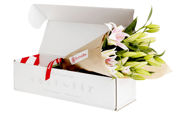 """Don't just get her flowers on Mother's Day, <a href=""""https://www.bloomsybox.com/subscribe/gift"""" target=""""_blank"""">get her a sub"""