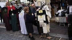 Nielsen: Πιο αισιόδοξος ο Έλληνας καταναλωτής σε σχέση με το