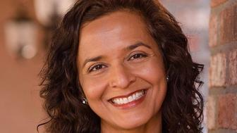 Democrat Hiral Tipernini is running in an April 24 special election in Arizonas 8th Congressional District