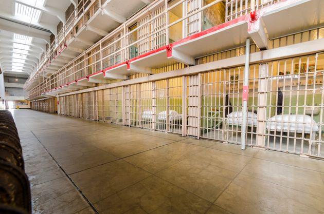 Έγιναν φίλοι στη φυλακή, αποφυλακίστηκαν και έκαναν 4 ληστείες σε 15