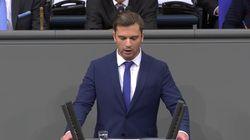 AfD findet: Bundeswehr-Soldaten sind