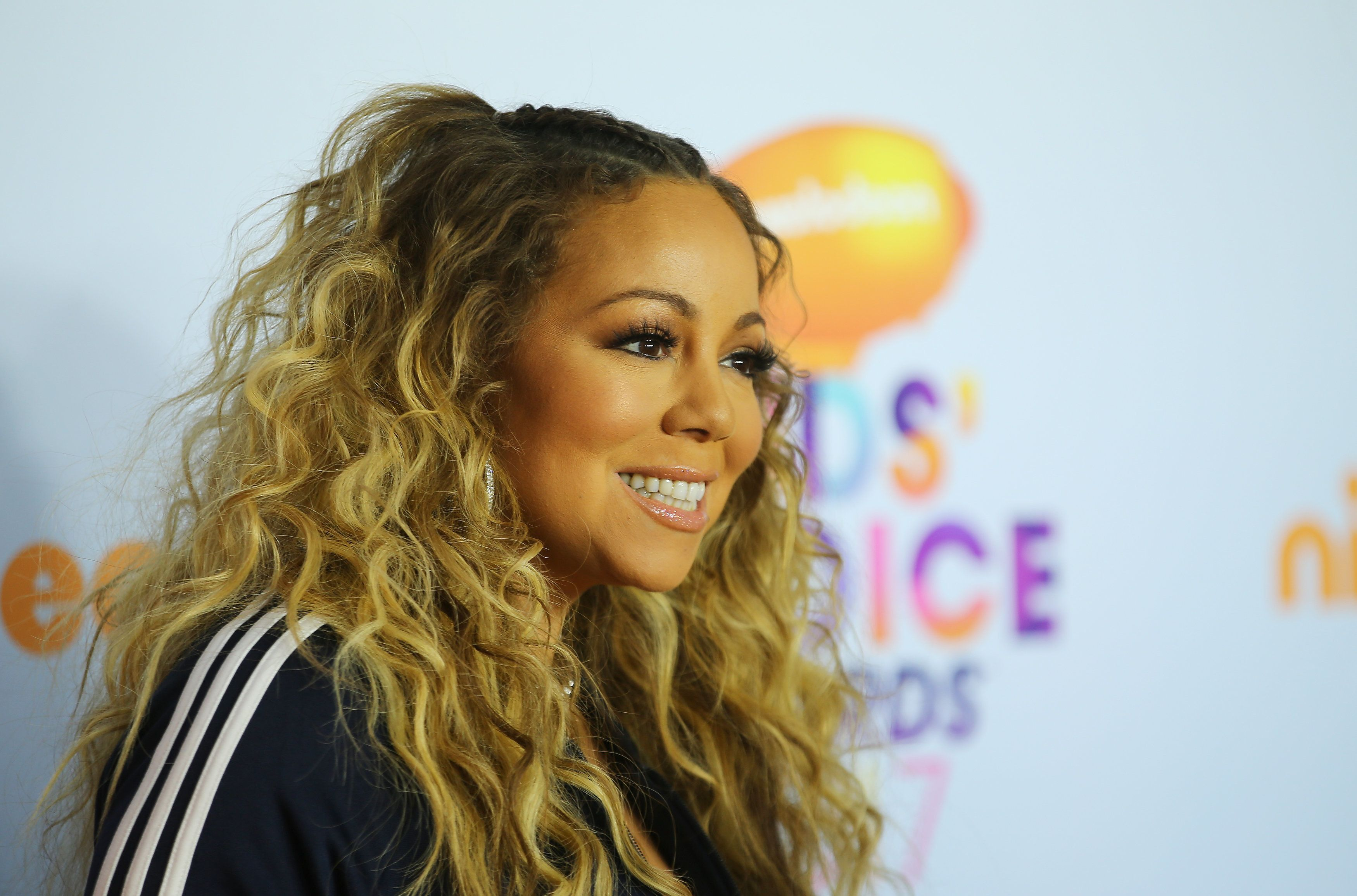 Mariah Carey's Rep Slams 'Frivolous And Baseless' Lawsuit From Star's Former