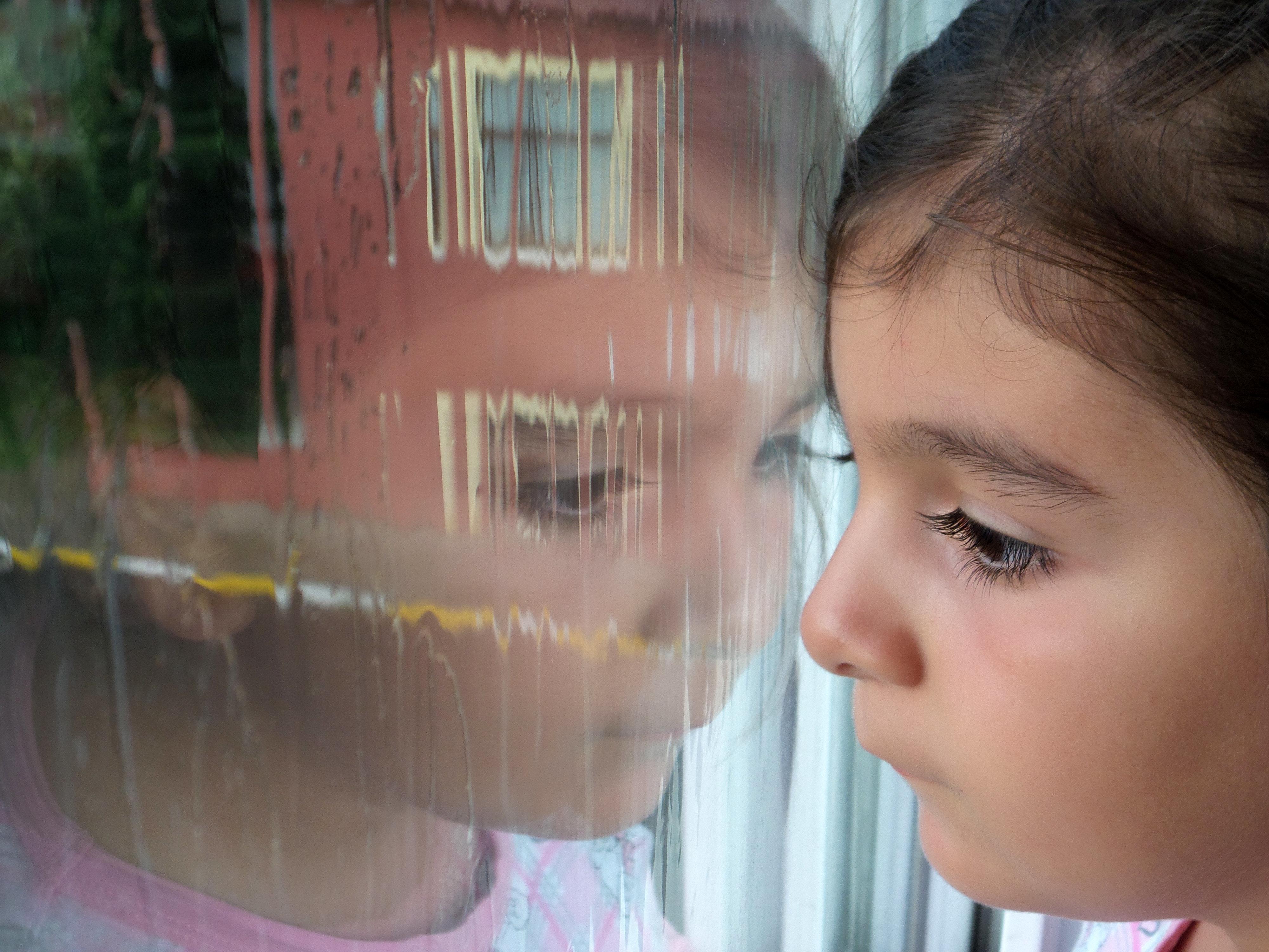 Vor diesen Fehlern sollten sich Hartz-4-Empfänger mit Kindern schützen