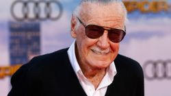 Μα το σφυρί του Θορ: Ο πρώην μάνατζερ του Stan Lee «άδειασε» τους λογαριασμούς του και πούλησε το αίμα