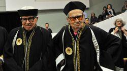 Δηλώσεις του ΑΠΘ για τις απώλειες του Vittorio Taviani και του Αιμιλίου Ν.