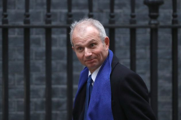 Minister for the Cabinet Office David Lidington said he is not aware of any deportation cases