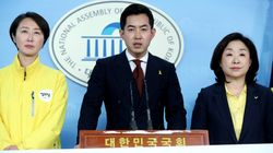 박창진이 항공사 재벌들의 '갑질' 처벌을