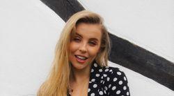 Instagramerin erfüllt alle Wünsche ihrer Follower – so sieht sie jetzt aus