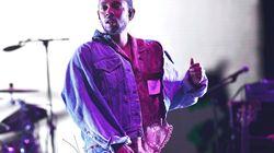 Kendrick Lamar remporte le Pulitzer, une première pour un