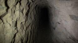 Des tunnels entre la Tunisie et la Libye? C'est ce qu'affirme le Syndicat de la sécurité