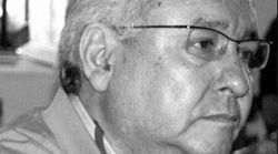 Décès de Farouk Beloufa, réalisateur du film
