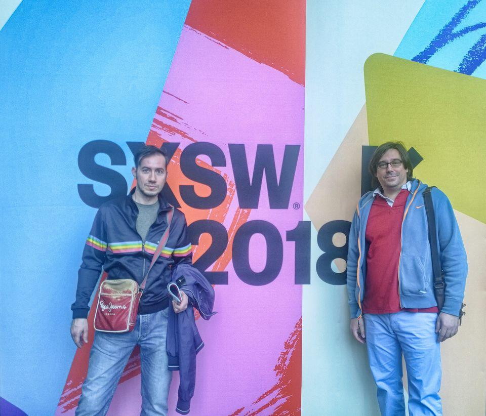 Διεθνείς διακρίσεις: Οι 9 ελληνικές startups που αναδείχθηκαν στο φετινό φεστιβάλ SXSW στο