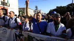 Médecins résidents: le ministère et le CAMRA ne parviennent à aucun