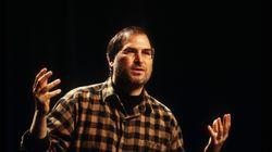 Steve Jobs hat einst sein Erfolgsrezept verraten – nun ist das Video