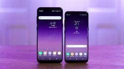 Samsung Galaxy S9 – lohnt sich der