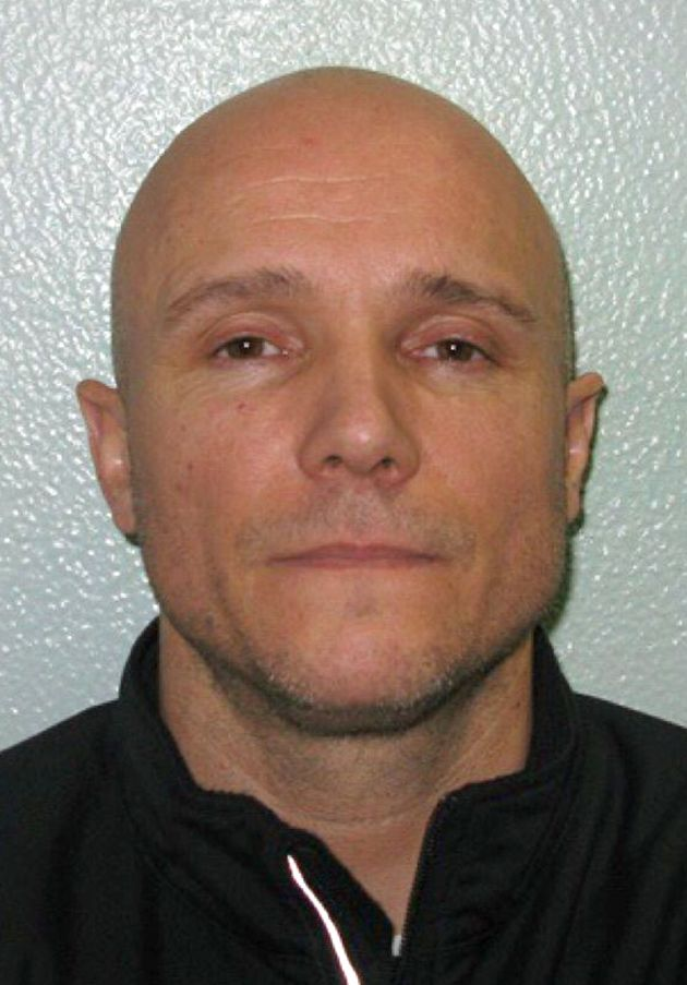 Neil Acourt was jailed over a £4 million drugs