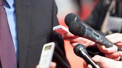 BLOG- Critiquer les journalistes? Oui. Les mépriser? Non! Pour des rapports sereins avec les