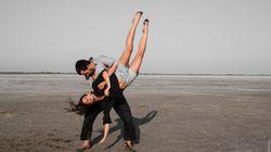Έναρξη προπώλησης για το 24ο Διεθνές Φεστιβάλ Χορού