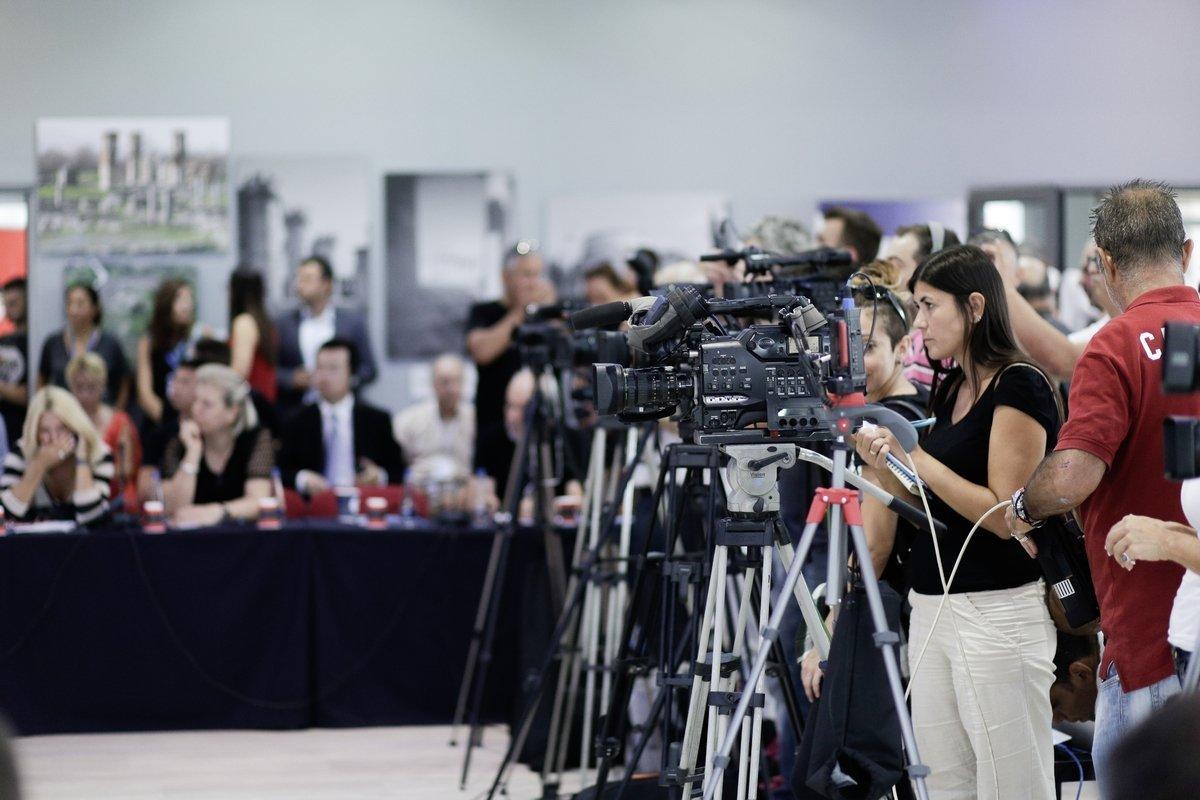 Σε ποιο επεισόδιο βρίσκεται το σίριαλ του ΕΣΡ με τη λίστα για τις τηλεοπτικές