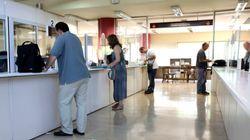ΑΑΔΕ: Οδηγίες για τη συμπλήρωση του νέου εντύπου