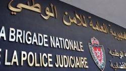 La DGSN répond aux allégations de viol contre un mineur dans la province d'Al