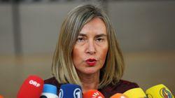 Οι Βρυξέλλες προτείνουν την έναρξη των ενταξιακών διαπραγματεύσεων με την Αλβανία και την