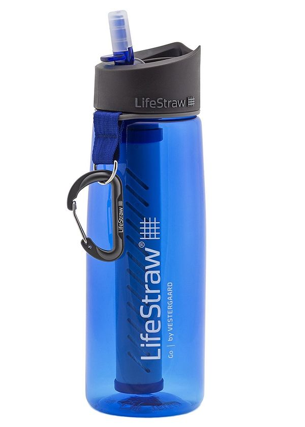 "<a href=""https://www.amazon.com/LifeStraw-Filter-2-Stage-Integrated-Backpacking/dp/B01G7SQBPQ/ref=sr_1_5?amp=&dpID=41ji32kfMK"