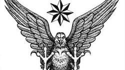 Μία από τις μεγαλύτερες «μορφές» της γεωργιανής μαφίας παγκοσμίως συνελήφθη στη