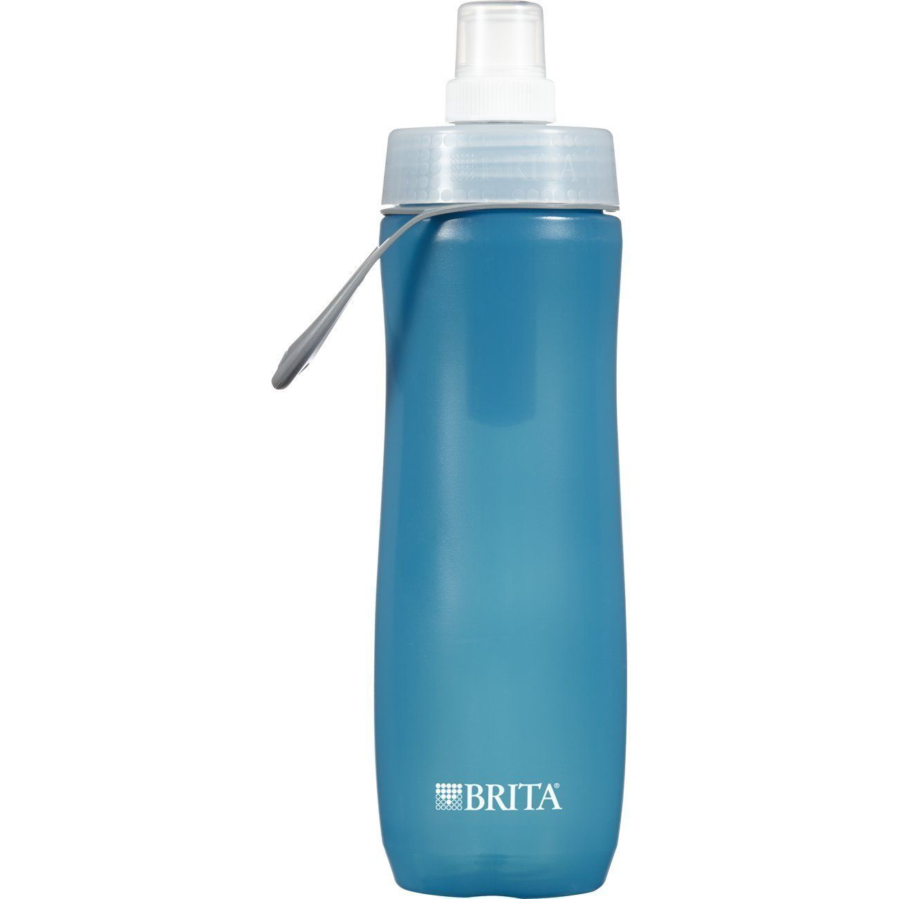 7 Of The HighestRated Water Bottles With Filters On Amazon HuffPost
