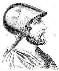 Firmus de Thagaste (Souk Ahras), ou comment est né le