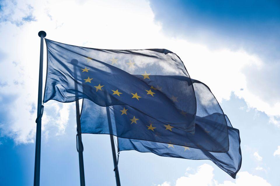 ALECA: La Tunisie sous la menace d'un cheval de Troie européen, selon le