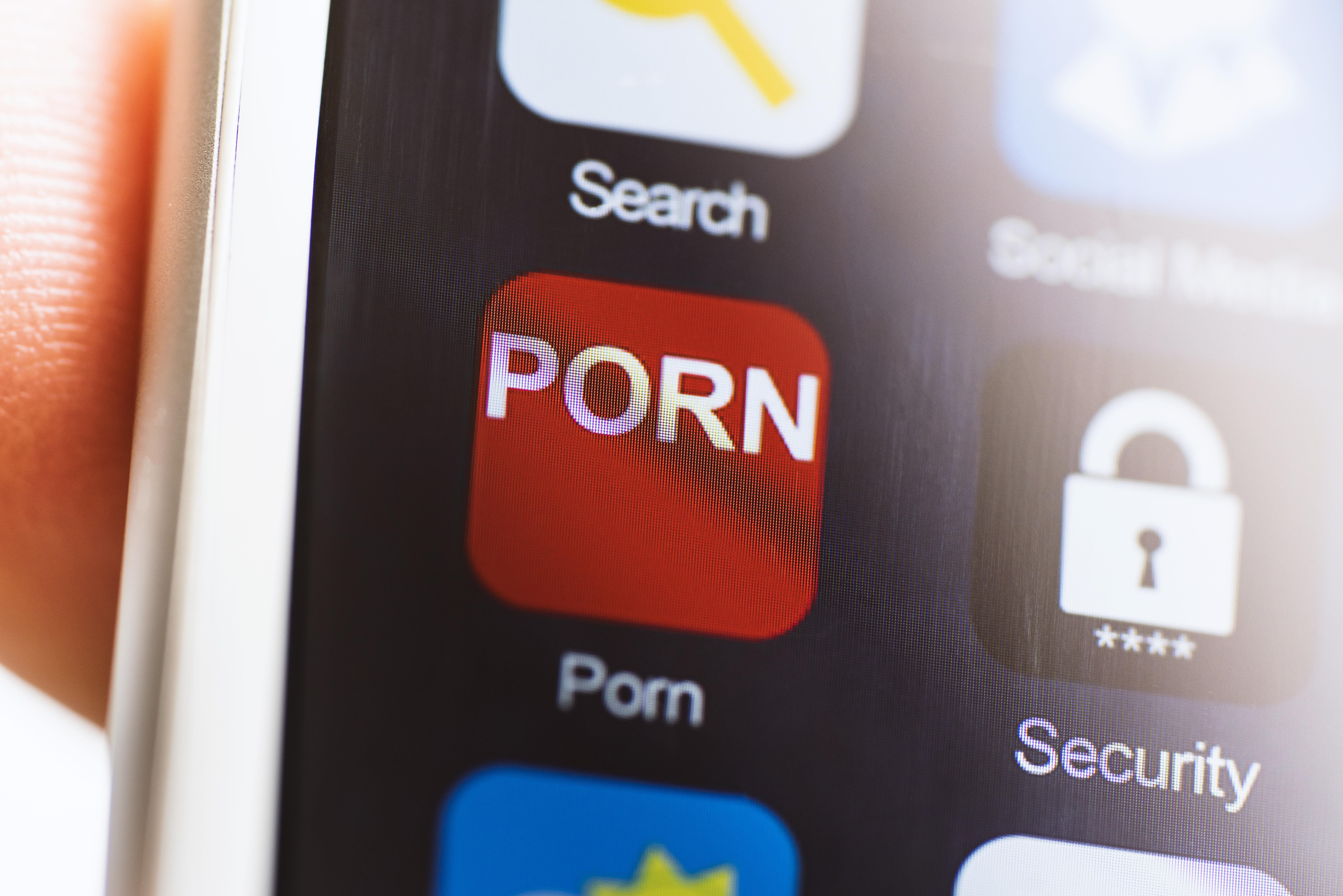 Sexy big titty porn stars in bikini