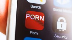 My 14-Year-Old Daughter Watched Porn And It Changed Our Lives In Ways I Never