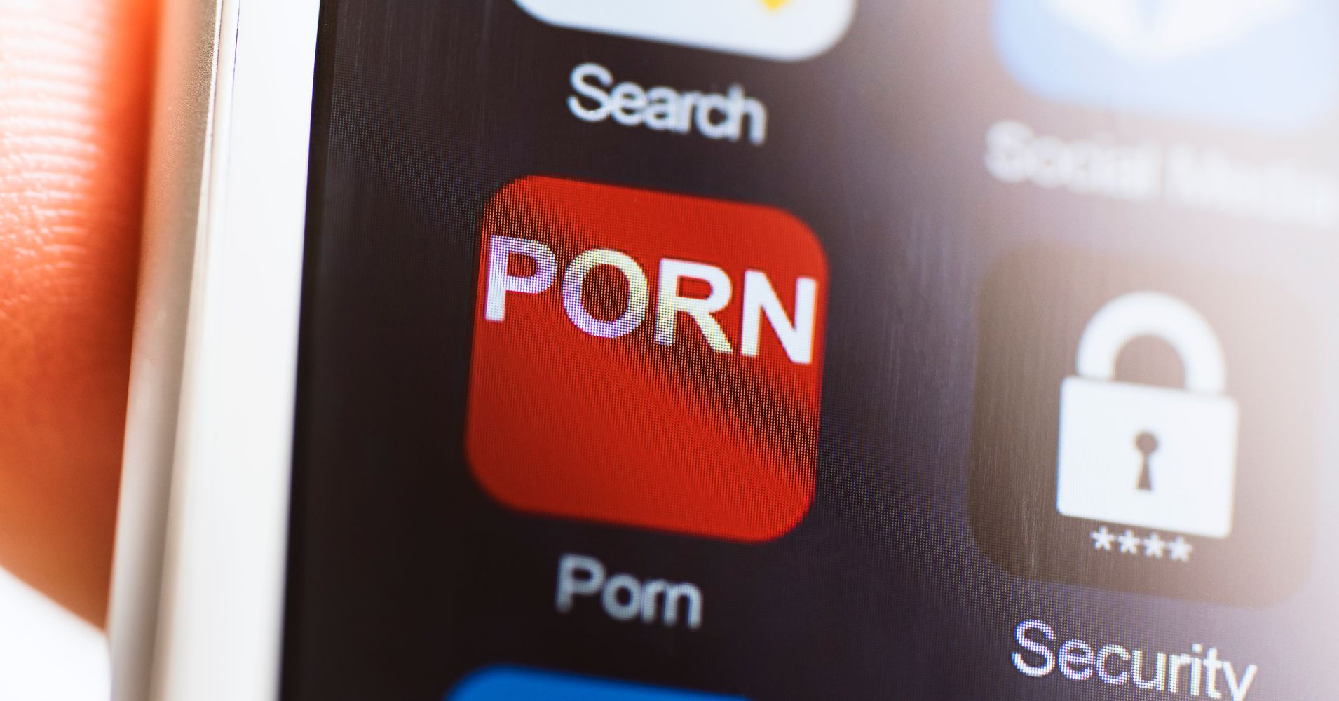 My 14-Year-Old Daughter Watched Porn And It Changed Our Lives In Ways I  Never Imagined | HuffPost
