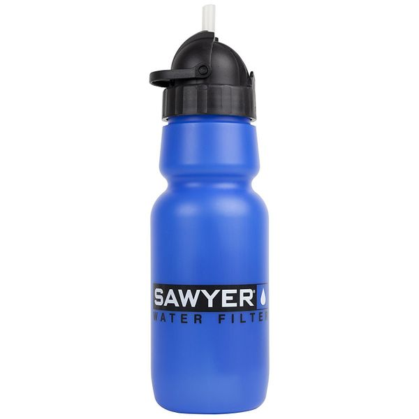 """<a href=""""https://www.amazon.com/Sawyer-Products-SP140-Personal-34-Ounce/product-reviews/B005SO8VAE/ref=cm_cr_dp_d_btm?amp=&ie"""