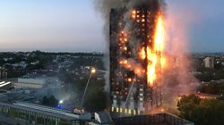 31-Year-Old Man Charged With Fraud Relating To Grenfell Tower