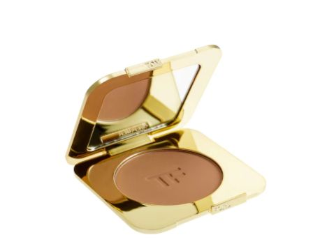 """$68, <a href=""""https://www.sephora.com/product/bronzing-powder-P407307"""" target=""""_blank"""">get it here</a>."""