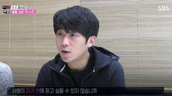 닐로 소속사 대표가 '사재기 논란'을 전면 부인하며 한