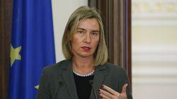 H EE απέκλεισε το άνοιγμα οποιουδήποτε νέου κεφαλαίου στις ενταξιακές διαπραγματεύσεις με την