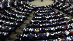 Ευρωκοινοβούλιο: Στήριξη των ευρωβουλευτών προς την Ελλάδα για την απελευθέρωση των δύο