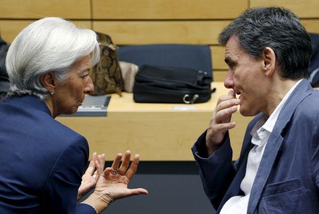 Δεν αναθεωρεί τις απόψεις του για το ελληνικό ζήτημα το
