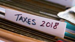Επιστολή από την εφορία και εντολή ελέγχου θα λάβουν εντός 15 ημερών οι επιχειρήσεις με εκκρεμείς φορολογικές